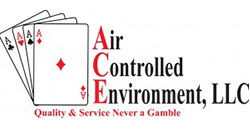 Air Controlled Environments