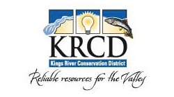 Kings River CD