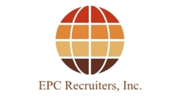 EPC Recruiters