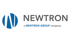 Newtron