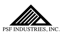 PSF Industries