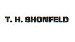Ted Shonefeld