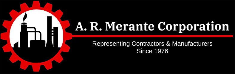 A.R. Merante Corporation